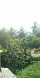 2800 sqft, Plot in Builder Project Khar West, Mumbai at Rs. 19.0000 Cr