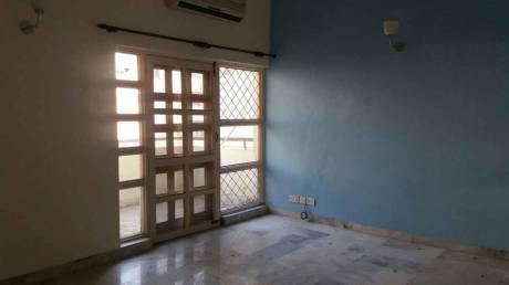 3000 sqft, 3 bhk Apartment in Builder Project Aurungzeb Road, Delhi at Rs. 2.6000 Lacs