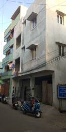 1100 sqft, 3 bhk Apartment in Builder aanathi flat Mylapore, Chennai at Rs. 1.4500 Cr