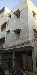 1100 sqft, 3 bhk Apartment in Builder aananthi flats Mylapore, Chennai at Rs. 1.4500 Cr