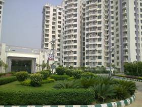 1,184 sq ft 2 BHK + 2T Apartment in Builder Eldeco Eternia sitapur road Lucknow