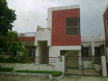 1744 sqft, 2 bhk Villa in Ansal Pinewood Villa Sushant Golf City, Lucknow at Rs. 73.0000 Lacs