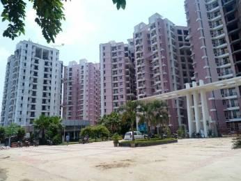 1266 sqft, 3 bhk Apartment in Eldeco Saubhagyam Vrindavan Yojna, Lucknow at Rs. 51.0000 Lacs