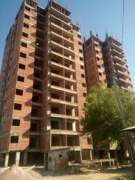 820 sqft, 2 bhk Apartment in Builder Project Raebareli Road, Lucknow at Rs. 26.0000 Lacs