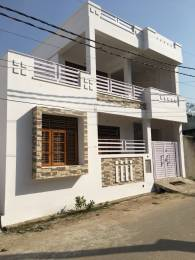 1250 sqft, 2 bhk IndependentHouse in Dreamz Infrarealty and Moon Infra Zone Blossom Villas Mohanlalganj, Lucknow at Rs. 36.0000 Lacs