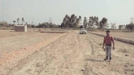 1500 sqft, Plot in Builder Project Faizabad Ayodhya Road, Faizabad at Rs. 12.0000 Lacs