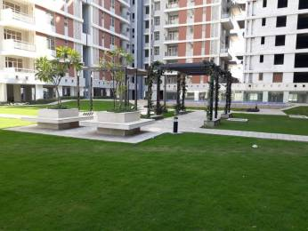 1540 sqft, 3 bhk BuilderFloor in RG Euphoria Vrindavan Yojna, Lucknow at Rs. 65.0000 Lacs