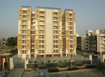 1535 sqft, 3 bhk Apartment in AG AG Housing Zodiac Apartments Vrindavan Yojna, Lucknow at Rs. 60.0000 Lacs