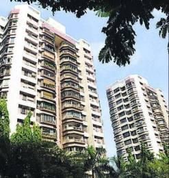 1490 sqft, 3 bhk Apartment in Builder Project Bavdhan, Pune at Rs. 1.1500 Cr
