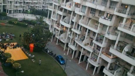 1500 sqft, 3 bhk Apartment in Aditya Shagun Nisarg Palms Bavdhan, Pune at Rs. 21000