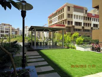 2000 sqft, 3 bhk Villa in S Balan Sai Vihar Residency Pashan, Pune at Rs. 35000