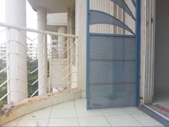 650 sqft, 1 bhk Apartment in DSK Vishwa Dhayari, Pune at Rs. 26.0000 Lacs