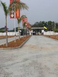 1200 sqft, Plot in Builder sai chamundeshwari city Anekal Road, Bangalore at Rs. 16.8000 Lacs