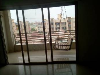 1242 sqft, 2 bhk Apartment in Builder Project new c g road chandkheda, Ahmedabad at Rs. 40.0000 Lacs