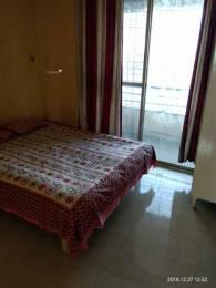 1100 sqft, 3 bhk Apartment in Builder tara angan Keshav Nagar, Pune at Rs. 20000