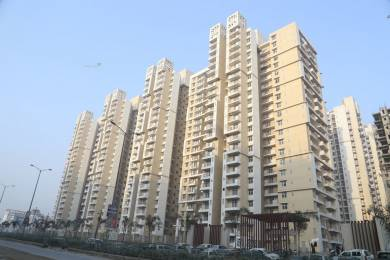 1235 sqft, 3 bhk Apartment in Mahagun Mywoods Phase 1 Knowledge Park, Greater Noida at Rs. 45.0000 Lacs