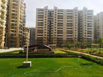1193 sqft, 2 bhk Apartment in Stellar Stellar Jeevan Greater Noida West, Greater Noida at Rs. 40.5000 Lacs