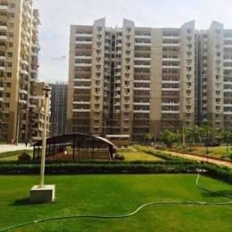 1441 sqft, 3 bhk Apartment in Stellar Stellar Jeevan Greater Noida West, Greater Noida at Rs. 50.0000 Lacs