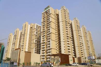 1110 sqft, 2 bhk Apartment in Mahagun Mywoods Phase 1 Knowledge Park, Greater Noida at Rs. 42.0000 Lacs