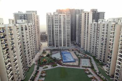 1320 sqft, 3 bhk Apartment in Gaursons 12th Avenue Sector 16C Noida Extension, Greater Noida at Rs. 52.0000 Lacs