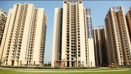 1930 sqft, 3 bhk Apartment in Gaursons Saundaryam Techzone 4, Greater Noida at Rs. 82.0000 Lacs