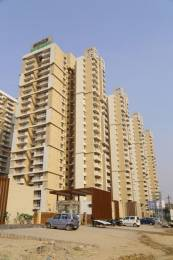1235 sqft, 3 bhk Apartment in Mahagun My Woods Sector 16C Noida Extension, Greater Noida at Rs. 44.5000 Lacs