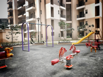 1340 sqft, 3 bhk Apartment in Exotica Dreamville Sector 16C Noida Extension, Greater Noida at Rs. 52.5000 Lacs