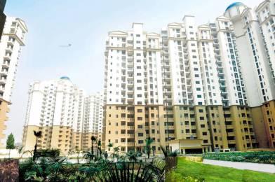 1060 sqft, 2 bhk Apartment in Eros Sampoornam Sector 2 Noida Extension, Greater Noida at Rs. 37.2000 Lacs