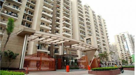1360 sqft, 3 bhk Apartment in Gaursons 1st Avenue Sector 4 Noida Extension, Greater Noida at Rs. 54.8500 Lacs