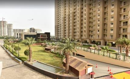 1340 sqft, 3 bhk Apartment in Saya Zion Sector 4 Noida Extension, Greater Noida at Rs. 59.5000 Lacs