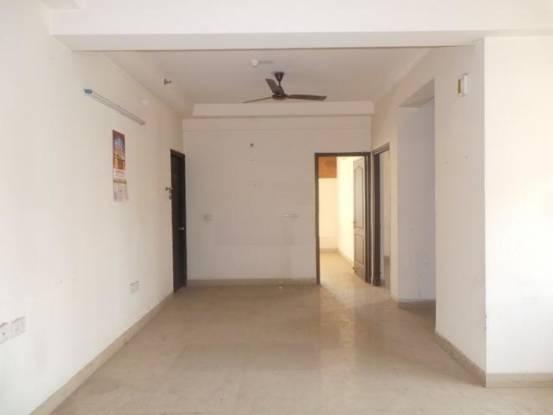 1075 sqft, 2 bhk Apartment in Gardenia Group Square 1 Crossing Republik, Ghaziabad at Rs. 40.0000 Lacs