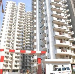 1075 sqft, 2 bhk Apartment in Gardenia Group Square 1 Crossing Republik, Ghaziabad at Rs. 40.0000 Lacs