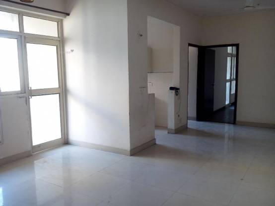 1270 sqft, 2 bhk Apartment in Crossings GH7 Crossings Republik Vijay Nagar, Ghaziabad at Rs. 40.0000 Lacs