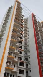 1375 sqft, 3 bhk Apartment in BCC Bharat City Indraprastha Yojna, Ghaziabad at Rs. 41.9400 Lacs