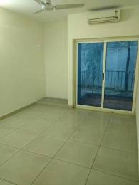 825 sqft, 2 bhk Apartment in BCC Bharat City Indraprastha Yojna, Ghaziabad at Rs. 25.1000 Lacs