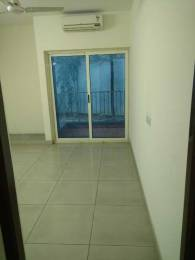 825 sqft, 2 bhk Apartment in BCC Bharat City Indraprastha Yojna, Ghaziabad at Rs. 25.0000 Lacs