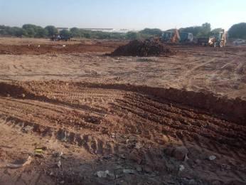 900 sqft, Plot in Builder Project Kharar Punjab, Chandigarh at Rs. 11.0000 Lacs