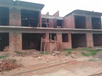 450 sqft, 2 bhk Villa in Builder royal city Patiala Road Zirakpur, Chandigarh at Rs. 18.9000 Lacs