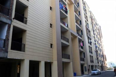 1540 sqft, 3 bhk Apartment in Builder Project 116 Sector mohali, Chandigarh at Rs. 45.8000 Lacs