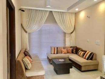 933 sqft, 2 bhk Apartment in Builder Project Mohali Sec 107, Chandigarh at Rs. 25.9000 Lacs