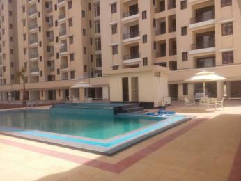 3287 sqft, 4 bhk Apartment in Builder Project SEC 115 MOHALI KHARAR LANDRAN ROAD, Chandigarh at Rs. 69.9000 Lacs