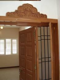 1150 sqft, 2 bhk Apartment in Builder Project Choolaimedu, Chennai at Rs. 18000