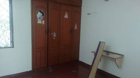872 sqft, 2 bhk Apartment in Builder Project Choolaimedu, Chennai at Rs. 74.9920 Lacs