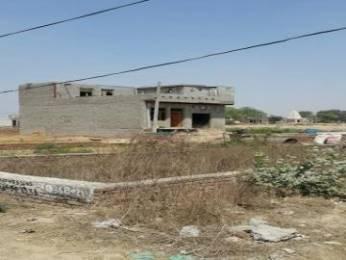 621 sqft, Plot in Aarvanss Mansarovar Park Lal Kuan, Ghaziabad at Rs. 10.3500 Lacs