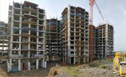 2080 sqft, 3 bhk Apartment in Builder ambika florence park Mullanpur New Chandigarh, Chandigarh at Rs. 71.1900 Lacs