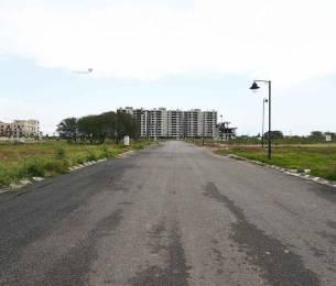 2700 sqft, Plot in Emaar Mohali Hills Plot Sector 108 Mohali, Mohali at Rs. 51.0000 Lacs