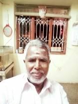 Bharathy Real Estates Pvt Ltd