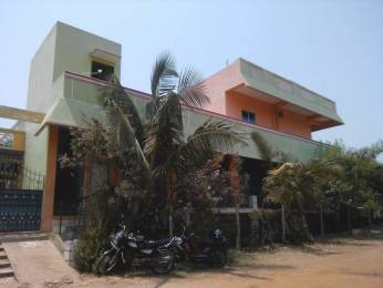 4500 sqft, 3 bhk IndependentHouse in Builder Project Avadi, Chennai at Rs. 1.2000 Cr