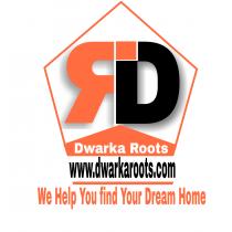 Dwarka Roots
