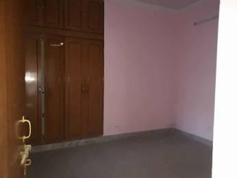850 sqft, 2 bhk Apartment in Builder sector 10 pocket 1 Sector 10 Dwarka, Delhi at Rs. 75.0000 Lacs